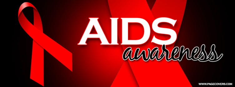 Essay on aids awareness